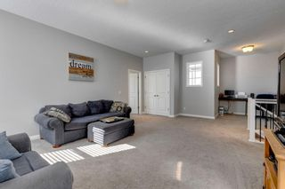 Photo 23: 90 Masters Avenue SE in Calgary: Mahogany Detached for sale : MLS®# A1142963