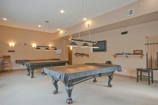 Photo 46: 1202 92 Crystal Shores Road: Okotoks Apartment for sale : MLS®# A1027921