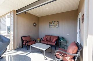 Photo 29: 481 Sunset Link: Crossfield Detached for sale : MLS®# A1081449
