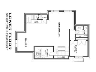 Photo 8: 14624 93 Avenue in Edmonton: Zone 10 House for sale : MLS®# E4226605