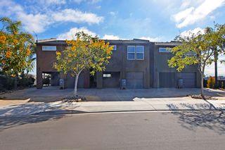 Photo 2: LINDA VISTA House for sale : 3 bedrooms : 6234 Osler St in San Diego