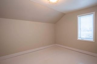 Photo 13: 1444 Somerville Avenue in Winnipeg: West Fort Garry Residential for sale (1Jw)  : MLS®# 202029620