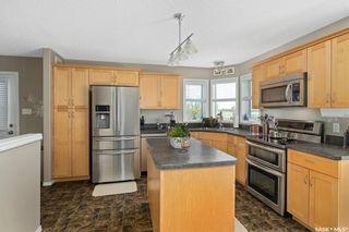 Photo 6: 104 Willard Drive in Vanscoy: Residential for sale : MLS®# SK857231