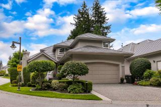"""Photo 2: 15003 SEMIAHMOO Place in Surrey: Sunnyside Park Surrey House for sale in """"SEMIAHMOO WYND"""" (South Surrey White Rock)  : MLS®# R2288151"""