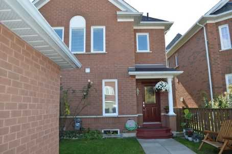 Main Photo: 86 Trellanock Avenue in Toronto: Rouge E10 House (2-Storey) for sale (Toronto E10)  : MLS®# E2766793