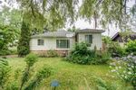 Property Photo: 10640 138 ST in Surrey