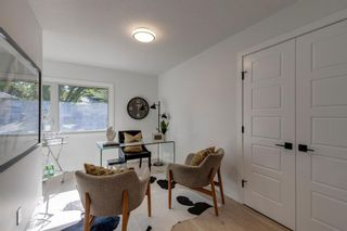 Photo 27: 128 Thorncrest Road NW in Calgary: Thorncliffe Detached for sale : MLS®# A1146759