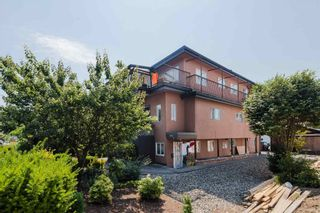 Photo 4: 4058 ALBERT Street in Burnaby: Vancouver Heights Multi-Family Commercial for sale (Burnaby North)  : MLS®# C8039082