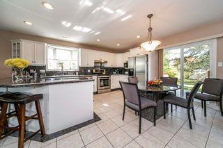 Photo 13: 13834 RAVINE Drive in Edmonton: Zone 11 House for sale : MLS®# E4264760