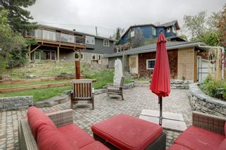 Photo 30: 826 17 Avenue SE in Calgary: Ramsay Detached for sale : MLS®# A1104320