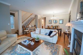 """Photo 6: 23 2287 ARGUE Street in Port Coquitlam: Citadel PQ Condo for sale in """"PIER 3"""" : MLS®# R2369194"""