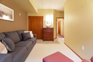 Photo 17: 1318 80 Snow Street in Winnipeg: University Heights Condominium for sale (1K)  : MLS®# 202122853