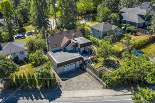 Photo 9: 3074 Colquitz Ave in : SW Gorge House for sale (Saanich West)  : MLS®# 850328
