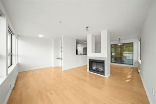 """Photo 6: 505 997 W 22ND Avenue in Vancouver: Cambie Condo for sale in """"The Crescent in Shaughnessy"""" (Vancouver West)  : MLS®# R2579625"""