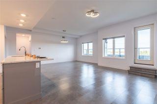 Photo 8: 503 8510 90 Street in Edmonton: Zone 18 Condo for sale : MLS®# E4224434