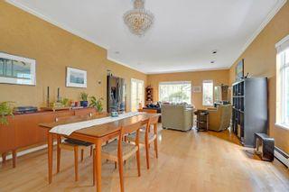 "Photo 4: 2355 W 13TH Avenue in Vancouver: Kitsilano House for sale in ""KITSILANO"" (Vancouver West)  : MLS®# R2625975"