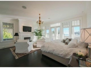 Photo 17: 13590 MARINE DR in Surrey: Crescent Bch Ocean Pk. House for sale (South Surrey White Rock)  : MLS®# F1401186