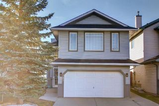 Main Photo: 183 Erin Park Drive SE in Calgary: Erin Woods Detached for sale : MLS®# A1155865