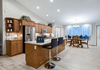 Photo 7: 902 900 CARRIAGE LANE Place: Carstairs Detached for sale : MLS®# A1080040