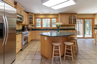 Photo 9: 3775 Mountain Rd in : ML Cobble Hill House for sale (Malahat & Area)  : MLS®# 886261