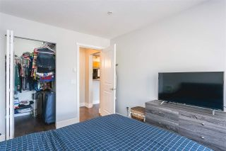 "Photo 19: 207 200 KLAHANIE Drive in Port Moody: Port Moody Centre Condo for sale in ""SALAL"" : MLS®# R2567980"