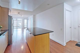 Photo 10: 1801 2191 Yonge Street in Toronto: Mount Pleasant West Condo for sale (Toronto C10)  : MLS®# C5375098