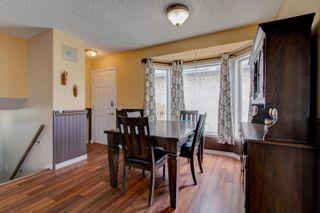 Photo 10: 8327 156 Avenue in Edmonton: Zone 28 House for sale : MLS®# E4248857