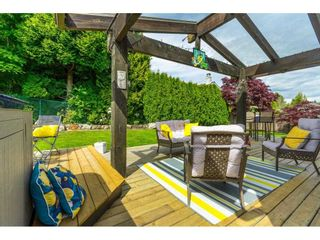 """Photo 31: 16079 11A Avenue in Surrey: King George Corridor House for sale in """"SOUTH MERIDIAN"""" (South Surrey White Rock)  : MLS®# R2578343"""