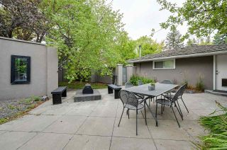 Photo 43: 10231 130 Street in Edmonton: Zone 11 House for sale : MLS®# E4232186