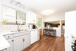 Photo 11: 2247 STAFFORD Avenue in Port Coquitlam: Mary Hill House for sale : MLS®# R2579928