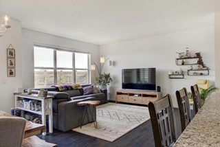Photo 13: 123 Masters Heights SE in Calgary: Mahogany Detached for sale : MLS®# A1050411