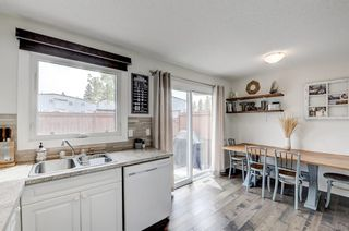 Photo 14: 22 3620 51 Street SW in Calgary: Glenbrook Row/Townhouse for sale : MLS®# A1117371