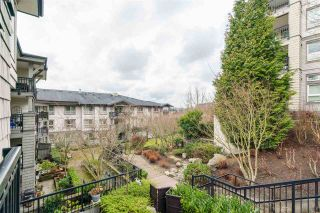"Photo 34: 413 1330 GENEST Way in Coquitlam: Westwood Plateau Condo for sale in ""THE LANTERNS"" : MLS®# R2548112"