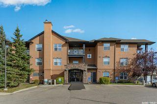 Photo 2: 204B 103 Wellman Crescent in Saskatoon: Stonebridge Residential for sale : MLS®# SK872007