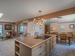 Photo 27: 2485 Pylades Dr in : Na Cedar House for sale (Nanaimo)  : MLS®# 873595