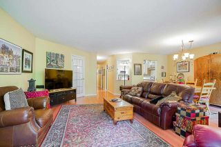 """Photo 5: 201 1230 QUAYSIDE Drive in New Westminster: Quay Condo for sale in """"Tiffany Shores"""" : MLS®# R2586414"""