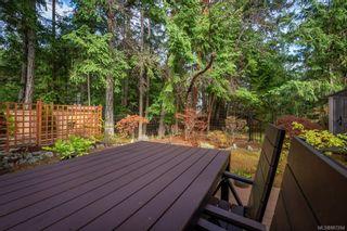 Photo 18: 3502 Planta Rd in : Na Hammond Bay House for sale (Nanaimo)  : MLS®# 887264