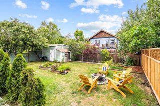 Photo 23: 2555 Prior St in Victoria: Vi Hillside House for sale : MLS®# 852414