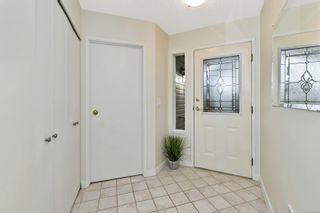 Photo 5: 3 4125 Interurban Rd in : SW Northridge Row/Townhouse for sale (Saanich West)  : MLS®# 861299