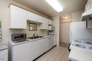 Photo 11: 203 9945 Fifth St in : Si Sidney North-East Condo for sale (Sidney)  : MLS®# 866433