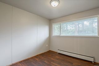 Photo 33: 201 McCarthy St in : CR Campbell River Central House for sale (Campbell River)  : MLS®# 875199