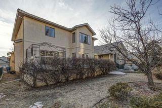 Photo 45: 137 ROYAL CREST Bay NW in Calgary: Royal Oak Detached for sale : MLS®# A1083162