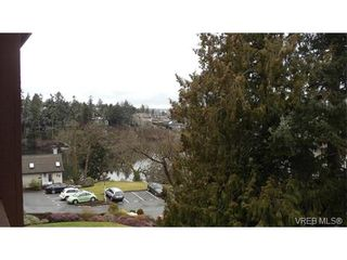 Photo 12: 509 69 W Gorge Rd in VICTORIA: SW Gorge Condo for sale (Saanich West)  : MLS®# 751097
