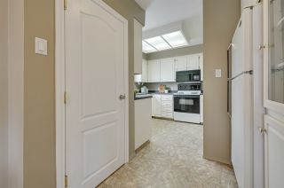 Photo 15: 9648 69 Avenue in Edmonton: Zone 17 House for sale : MLS®# E4236073
