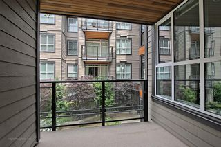 """Photo 16: 217 3479 WESBROOK Mall in Vancouver: University VW Condo for sale in """"ULTIMA"""" (Vancouver West)  : MLS®# R2066045"""