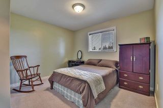 Photo 23: 7901 155A Street in Surrey: Fleetwood Tynehead House for sale : MLS®# R2611912