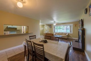 Photo 4: 13090 72 Avenue in Surrey: West Newton House for sale : MLS®# R2154059