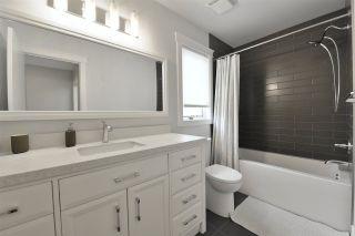 Photo 12: 9616 100A Street in Edmonton: Zone 12 House for sale : MLS®# E4225933