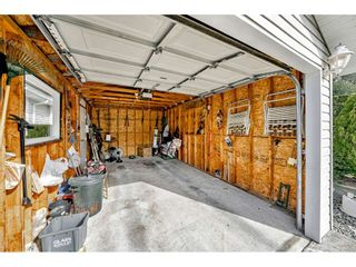 """Photo 31: 144 9080 198 Street in Langley: Walnut Grove Manufactured Home for sale in """"Forest Green Estates"""" : MLS®# R2547328"""