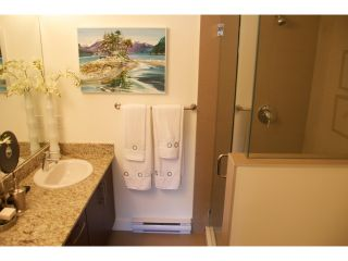 """Photo 10: 16 40653 TANTALUS Road in Squamish: Tantalus Townhouse for sale in """"TANTALUS CROSSING TOWNHOMES"""" : MLS®# V985776"""